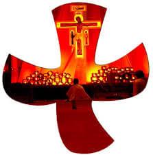 Taize-symbol